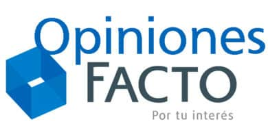 opinion facto deposito